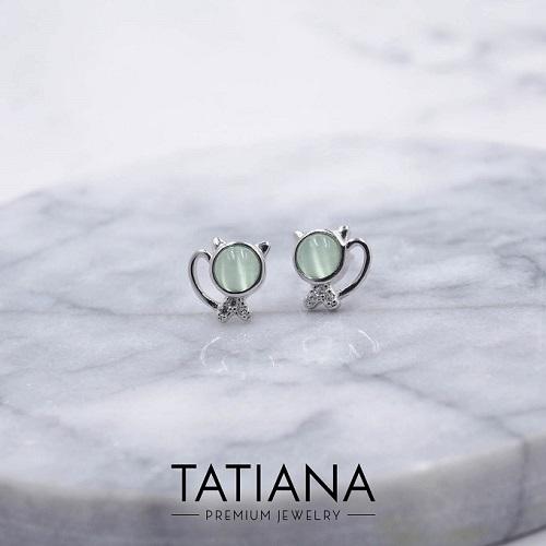 Trang sức Tatian:
