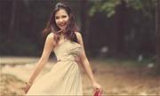 Bị chồng bỏ, người vợ phát hiện cuộc đời có nhiều niềm vui
