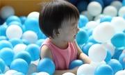 Kỳ tích có con của cặp vợ chồng suýt phải nhờ mang thai hộ