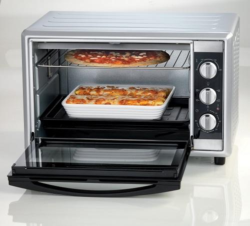 Thương hiệu đồ dùng nhà bếp Ariete giảm 35% nhiều sản phẩm.