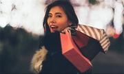 11 sai lầm mua sắm Black Friday khiến bạn mất tiền oan