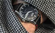 Kinh nghiệm mua đồng hồ chính hãng giá tốt dịp cuối năm