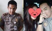 Chàng trai giả làm cảnh sát dễ dàng lừa 10 cô gái ngủ với mình