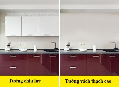 9 lỗi thiết kế khiến khu bếp dù đắt tiền vẫn dở tệ - 1