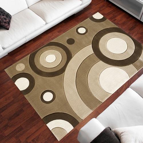 Gợi ý sắm đồ nội thất phòng khách cho chung cư dịp cuối năm - 11