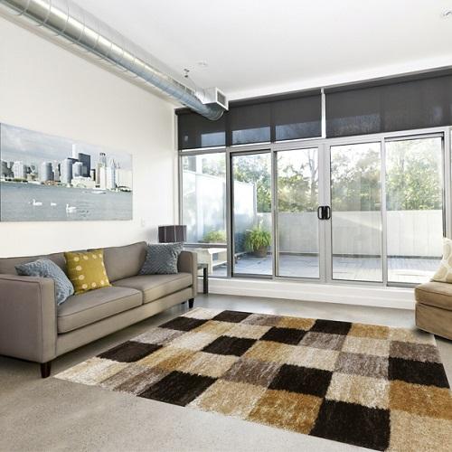 Gợi ý sắm đồ nội thất phòng khách cho chung cư dịp cuối năm - 10