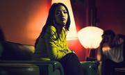 'Cơn cuồng' hẹn hò phụ nữ châu Á của đàn ông phương Tây
