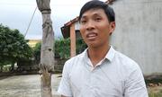 Ngôi làng Quảng Nam bị trách oan vì không nói tiếng Quảng