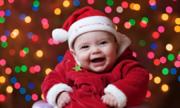 Lợi thế đặc biệt của những người sinh tháng 12