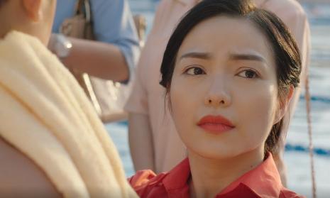 'Cho điều con thích' - phim ngắn chạm đến trái tim những người mẹ