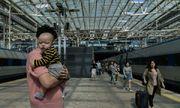 Vì sao chính phủ Hàn không giục nổi phụ nữ sinh con?