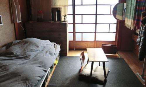 10 mẹo của người Nhật giúp nhà bé như hũ nút rộng hơn đáng kể - 1