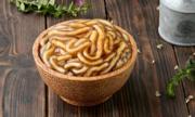 Thương hiệu trà sữa khai thác nông sản Việt trong chế biến
