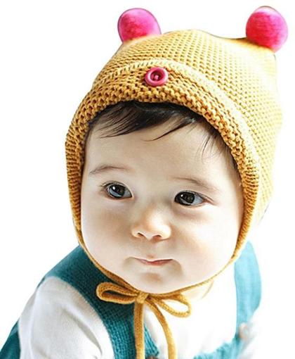 6 mẹo giúp giữ ấm cho trẻ trong mùa lạnh - 5
