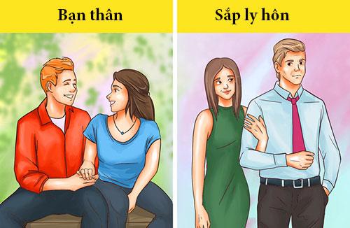 6 câu người lịch sự không bao giờ hỏi khi mới quen - 3