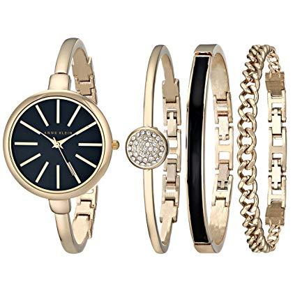 Fado.vn có nhiều mẫu đồng hồ nữ thanh lịch, sang trọng.