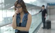 Người Việt càng học cao càng coi ly hôn là bình thường