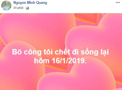 Việt Nam vào tứ kết: Fan Việt kêu bõ công chết đi sống lại từ vòng bảng