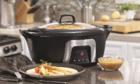 Gợi ý 6 sản phẩm nhà bếp tiện dụng cho gia đình