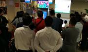 Người Việt trách yêu đội tuyển vì trận nào cũng căng thẳng tột độ