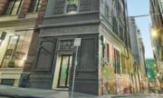 Lý do căn hộ ở 'tòa nhà hẹp nhất' Melbourne có giá một triệu đôla