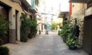 Hơn 4 tỷ nên mua đất hẻm xe hơi hay nhà hẻm nhỏ ở Sài Gòn?