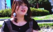 Chàng trai Nhật mỗi ngày 'cưa' lại bạn gái mất trí nhớ