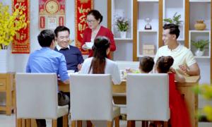 Ý nghĩa của mâm cơm tất niên với người dân Việt