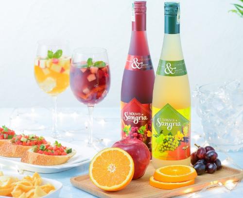 Rượu vang cần được bảo quản đúng cách để không làm mất đi hương vị.