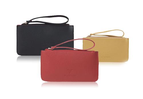 Loại sản phẩm: túi xách thời trang  Chất liệu: Da tổng hợp  Màu sắc: đen Kích thước: 19 x 11 (cm )