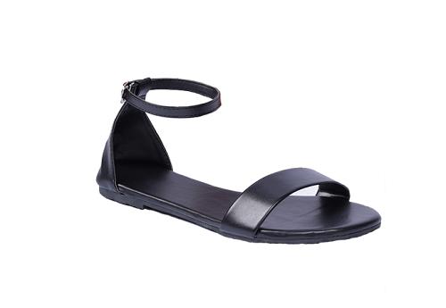Sandal nữ Erosska ER007 cũng có mứcbán đồng giá 88.000 đồng trong thời gian diễn ra chương trình. Mẫu sandal làm bằng chất liệu cao cấp và gia công tỉ mỉ, dễ dàng kết hợp với nhiều set đồ khác nhau.