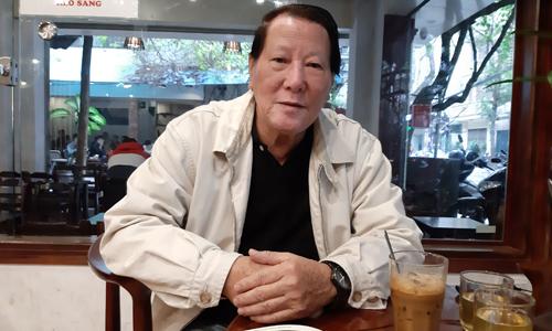 Ông LêNgọc Minh được cấp bằng đỏ, lên đẳng võ sư đai đen saunăm 5 học tập tại Triều Tiên.