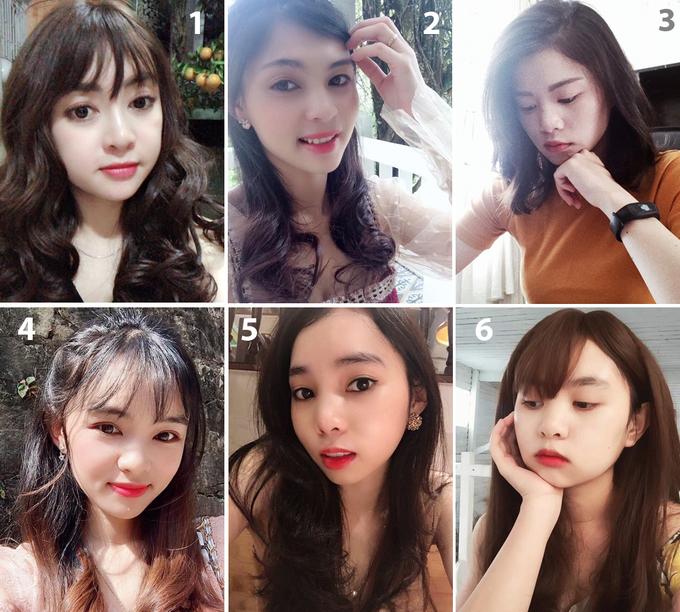 Gia đình Đà Lạt có 6 cô con gái cùng tên 'An'