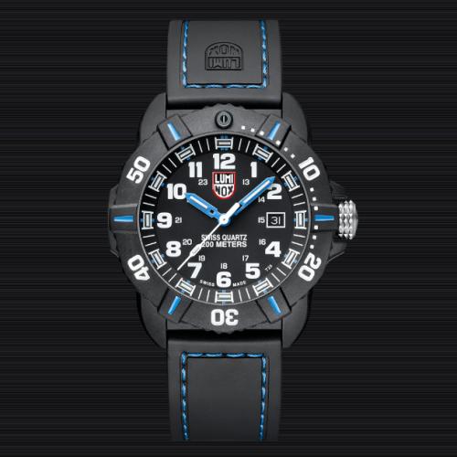Để sở hữu chiếc đồng hồ bền bỉ và cá tính này bạn có thể xem và đặt mua tại đây.