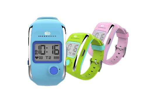 Đồng hồ thông minh bán giá ưu đãi riêng trong hôm nay - 4
