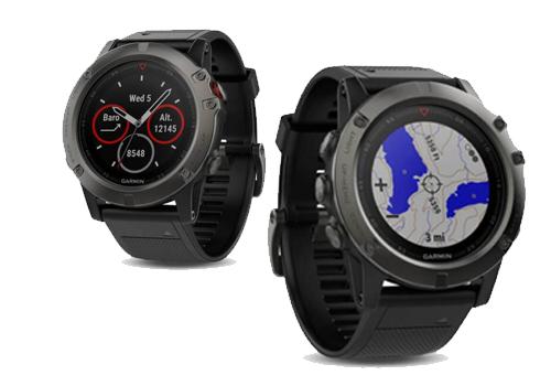 Đồng hồ thông minh bán giá ưu đãi riêng trong hôm nay - 2