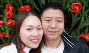 4 tháng thử thách của chàng trai Trung Quốc để được làm rể Việt