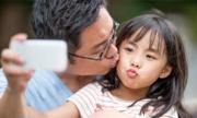Cha mẹ lười khó có con thành tài