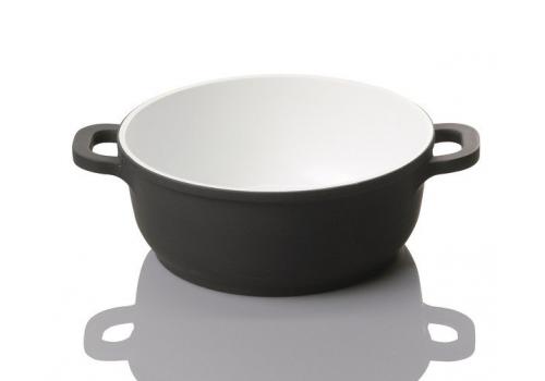 Loạt nồi nấu bếp giảm từ 50% trên Shop VnExpress, duy nhất ngày 4/4 - 6