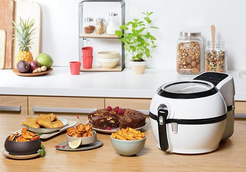 Loạt nồi nấu bếp giảm từ 50% trên Shop VnExpress, duy nhất ngày 4/4 - 9