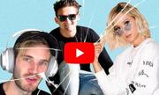 Tình cảnh 'sớm nở tối tàn' khi nổi tiếng nhờ YouTube