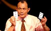 'Vua cờ bạc' thất thế tiết lộ bẫy ngầm của sòng bài