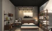Thước Tầm Group khai trương showroom nội thất khu vực miền Trung