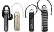 Những lưu ý khi sử dụng tai nghe không dây