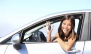 3 dấu hiệu bạn chi quá nhiều tiền vào xe cộ