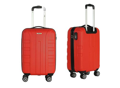 Vali Trip P12 size 50cm (20 inches) đỏ 619.000đ