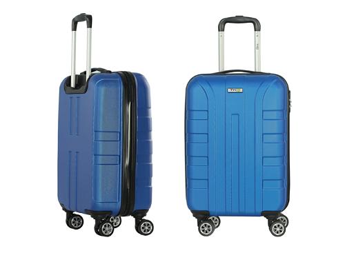 Vali Trip P12 size 50cm (20 inches) màu xanh dương 619.000đ