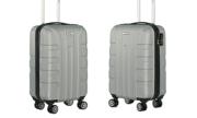 Vali du lịch tiện dụng giá từ 619.000 đồng