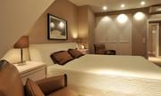 Bí quyết lắp điều hòa ở khách sạn khiến bạn ngủ ngon hơn ở nhà