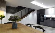 Kiến trúc sư tiết lộ mẹo giúp nhà nhỏ có cảm giác lớn hơn